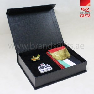 UAE National Day Gift Set, Custom Corporate Gifts, National Day Giveaways , Promotional Gift Items, Dubai, Abu Dhabi Supplier, www.brandsgifts.ae