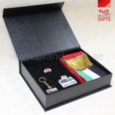 UAE National Day Gift Set, Custom Corporate Giveaways gift, promotional Gifts, www.brandsgifts