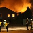 Vrijwillige brandweer een uitdaging voor jou?