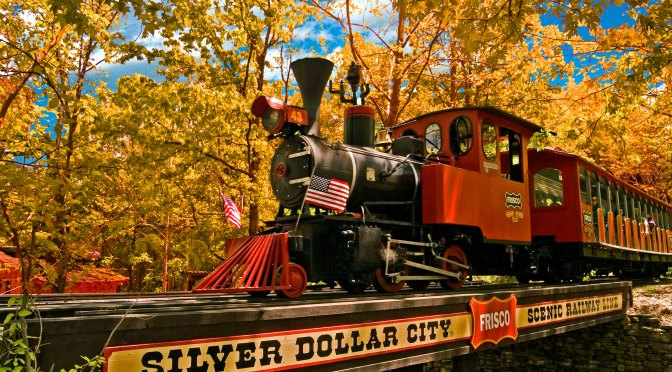 How To Buy Cheap Silver Dollar City Tickets, SDC Branson, Mo