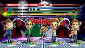 famgn3multiscrnukeng17 300x171 EA ships Hasbro Family Game Night 3