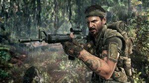 Call of Duty Black Ops Screenshot 0021 300x168 Call of Duty: Black Ops – Xbox 360 Review