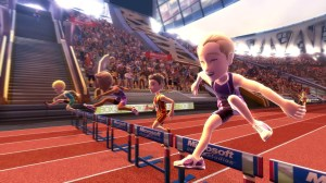 KS 3 300x168 Kinect Sports – Xbox 360 Review