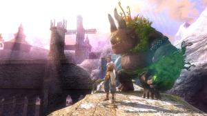majin forsaken kingdom xbox360 screens 300x168 Majin And The Forsaken Kingdom – Xbox 360 Review