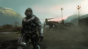Halo reach 2 300x168 Brash Games' Top 5 Games of 2010