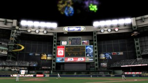 MLB 10 The Show PS3 Screen 3 300x168 MLB 10: The Show – PS3 Review
