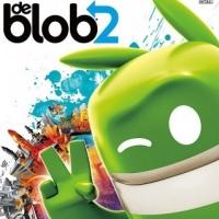 de Blob 2 The Underground