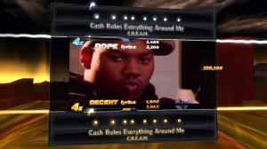def jam rapstar konami screen 300x168 Def Jam Rapstar – Xbox 360 Review