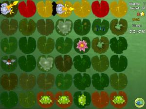 Frogs Vs Storks PC Screenshot 1 300x225 Frogs Vs. Storks – PC Review