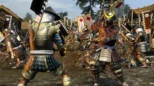Total War Shogun 2 Screenshot 021 300x168 Total War: Shogun 2 – PC Review