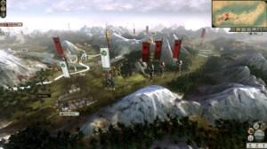 Total War Shogun 2 Screenshot 05 300x168 Total War: Shogun 2 – PC Review