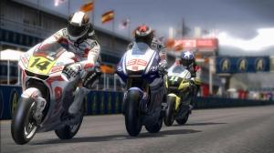 moto gp 2 300x168 MotoGP 10/11 – PS3 Review