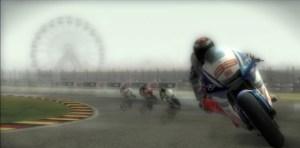 moto gp 4 300x148 MotoGP 10/11 – PS3 Review