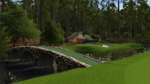 Tiger Woods PGA Tour 12 Screenshot 0012 300x168 Tiger Woods PGA Tour 12: The Masters – Xbox 360 Review