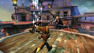 playstation move heroes 300x169 PlayStation Move Heroes – PS3 Review