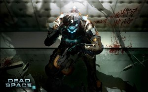 Dead Space 2 Screenshot 001 300x187 Dead Space 2 – PS3 Review