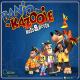 Banjo-Kazooie Nuts & Bolts