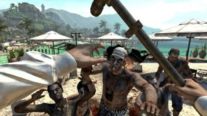 Dead Island Screenshot Xbox 360 PS3 PC 110 300x168 Dead Island – Xbox 360 Review