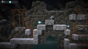 LR 3 300x168 Lode Runner – Xbox Live Arcade Review