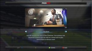 PES 2012 Screenshot Tokyo Game Show 2 300x168 PES 2012 Screenshots – Tokyo Game Show