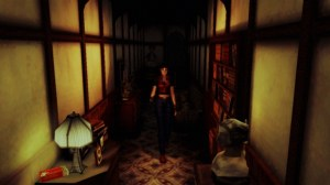 RCVX 2 300x168 Resident Evil: Code Veronica X HD – Xbox 360 Review