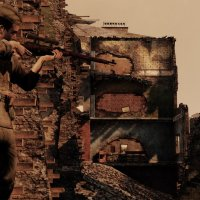 Red Orchestra 2 Heroes of Stalingrad Screenshot PC (1)