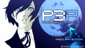 Shin Megami Tensei Persona 3 Portable Screenshot 300x170 Shin Megami Tensei: Persona 3 Portable – PSP Review
