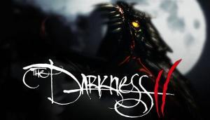 The Darkness II Screenshots 300x171 The Darkness II – Preview