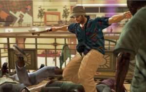 DR4 300x190 Dead Rising 2: Off the Record – Xbox 360 Review