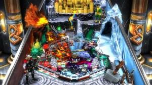 Marvel Pinball: Vengeance and Virtue image