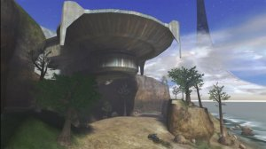 Halo 3 300x168 Halo: Combat Evolved Anniversary   Xbox 360 Review