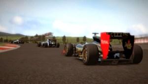 F1 2011 Screenshot 003 300x170 F1 2011 – PS Vita Review