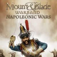Mount and Blade Napoleonic Wars