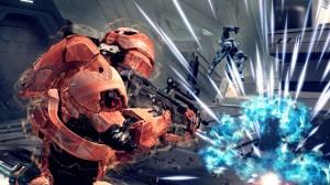 halo4 multiplayer wraparound 021 300x168 New Halo 4 Screens Revealed