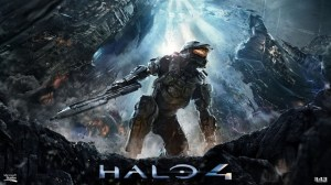 Halo 4 Promo Shot 300x168 Halo 4 Forge mode not being made by 343 Studios