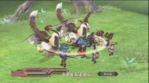 Agarest 41 300x168 Agarest: Generations of War Zero   PS3 Review