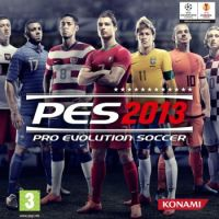 PES2010_PS3_Inlay.indd