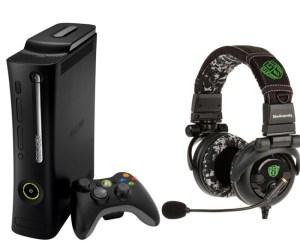 headphones 3 300x245 Headphones   The Best Gaming Accessory Ever?