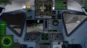 Lunar Flight Screenshot 2 300x168 Lunar Flight   PC Review
