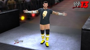 wwe3 300x168 WWE 13   Xbox 360 Review