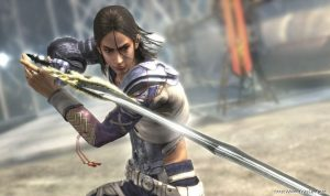 Lost Odyssey1 300x178 Top 10(ish) Games of the Generation‏