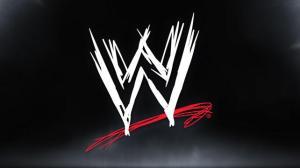 WWE 300x168 WWE 2K14 gets a release date