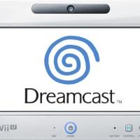 Wii u1