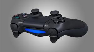 PS42 300x168 Whats So Great About PS4?