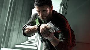 splinter cell 5 More of the Most Underrated Games of the Generation‏