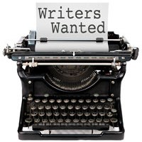 writers wanted About Us