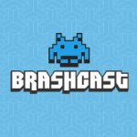 Brashcast: Episode 41- Brack Friday Bunduru