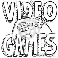 video-games-