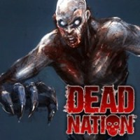 Dead Nation PS4
