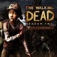 The Walking Dead Season Two Episode 1